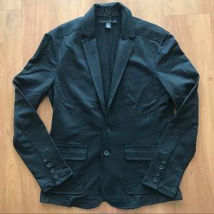 KENNETH COLE Jacket NWOT